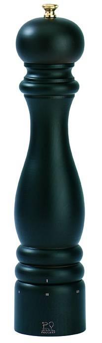 Peugeot Salzmühle Paris U`Select 30 cm schokolade