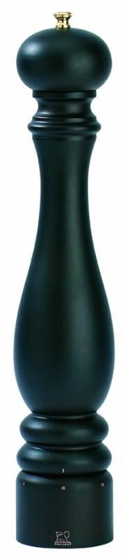 Peugeot Salzmühle Paris U`Select 40 cm schokolade