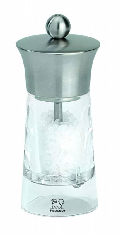 Peugeot Salzmühle Versailles 14cm - Auslaufmodell