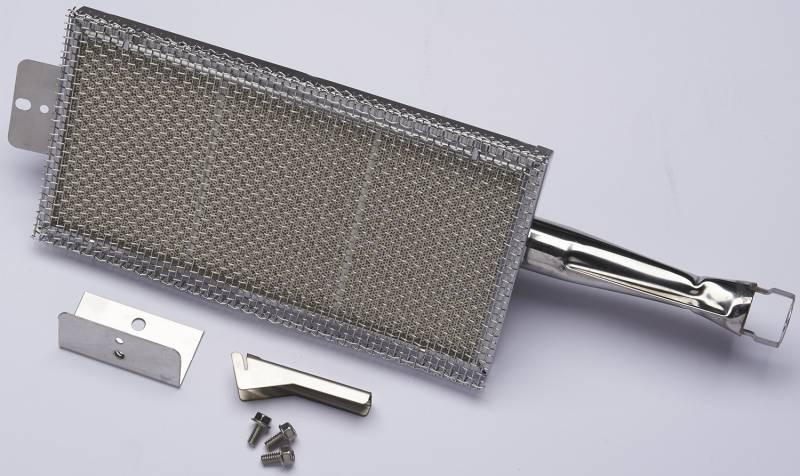 Napoleon Infrarot Upgrade Kit für BIPRO665 Einbaugrill