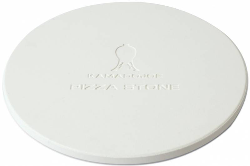 Kamado Joe Pizzastein – Classic Joe