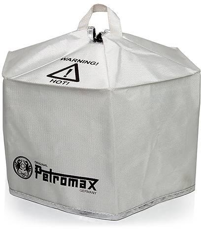 Petromax Umluftkuppel für Atago, ft6 und ft9