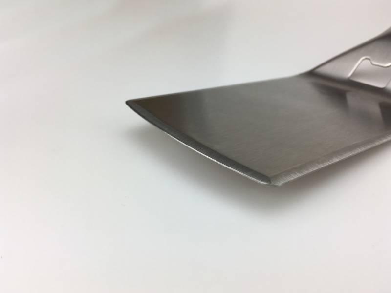 Grillfürst Premium Wender 45 cm