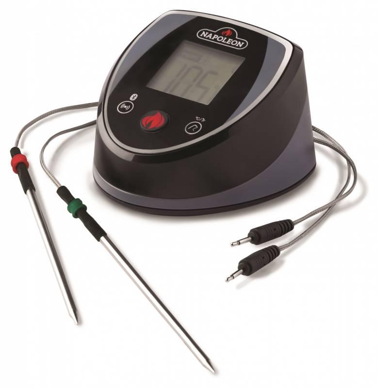 Napoleon ACCU-PROBE Bluetooth Grillthermometer