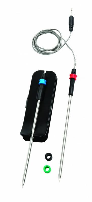 Napoleon Sonden für ACCU PROBE Bluetooth Thermometer (2 Stück)