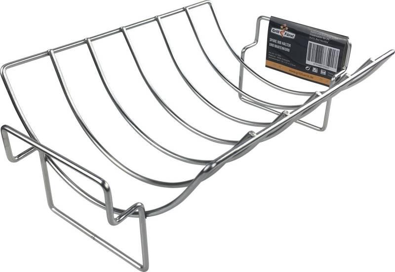 Grillfürst Starterpack XL - 7-teilig ab 500€
