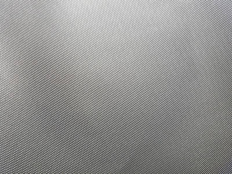Grillfürst Abdeckhaube / Schutzhülle 172 x 67 x 123 cm Imperial 590, 490 / P500 / Lex 605 / Regal 590, 490 / Sovereign 490 / Dualchef 415 G, 425 G, S 425 G / Genesis II 4 Brenner