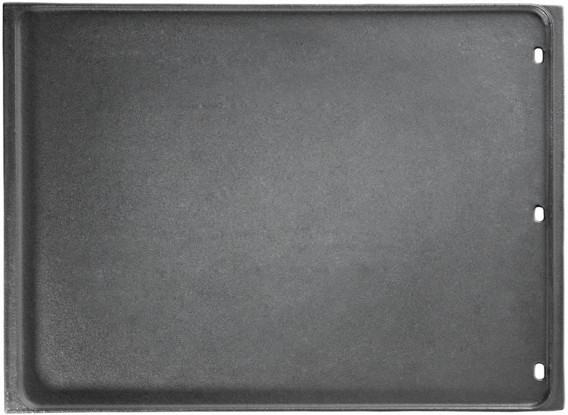 Napoleon Grillplatte / Gussplatte für Rogue (XT) 365/525