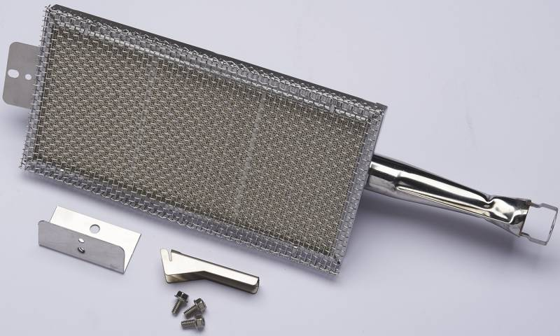 Napoleon Infrarot Upgrade Kit für BIPRO500 Einbaugrill