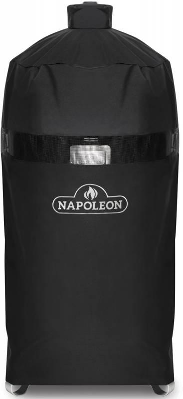 Napoleon Abdeckhaube für Apollo® 300 Smoker