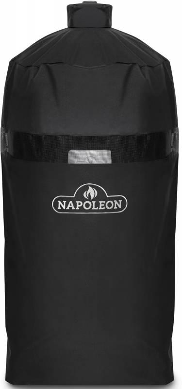 Napoleon Abdeckhaube für Apollo® 200 Smoker