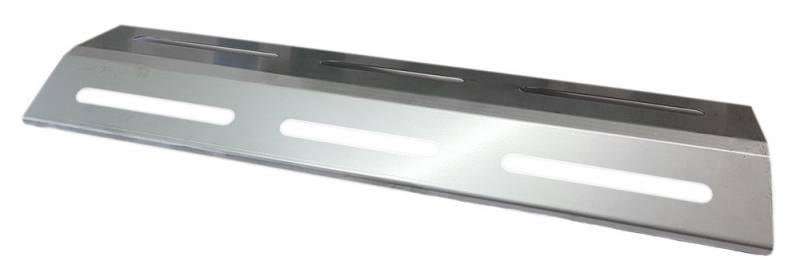 Grandhall Ersatzteil: Flammenverteiler für 323 - A01708030T