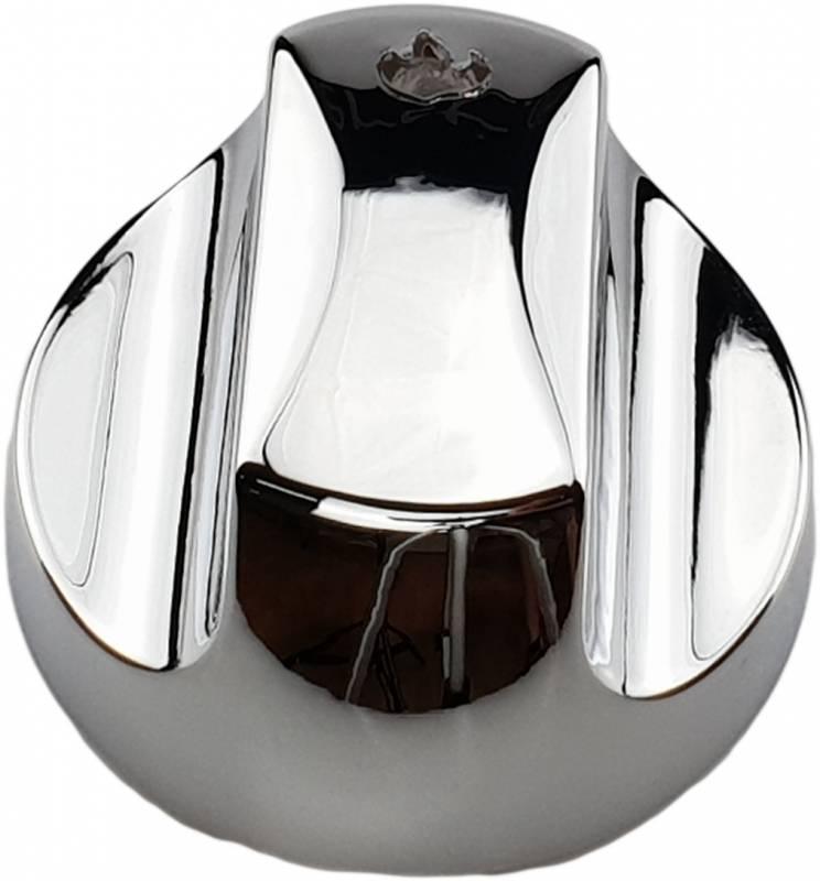 Napoleon Ersatzteil: Kontrollknopf groß, transparent LEX485 / LEX605 / LEX730 -  Rogue 365 / 425