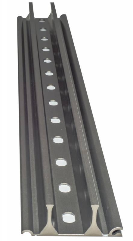 """Grillgrate Gap Panel 47cm (18,5"""")"""