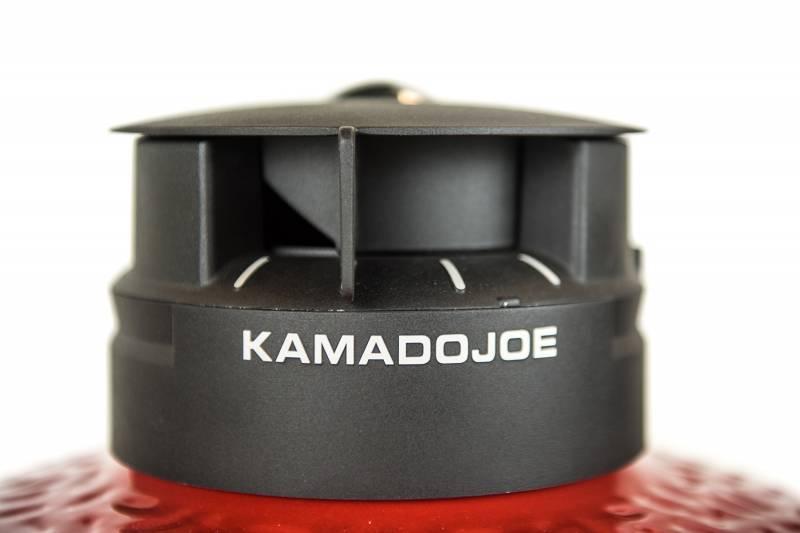Kamado Joe Classic III Keramikgrill