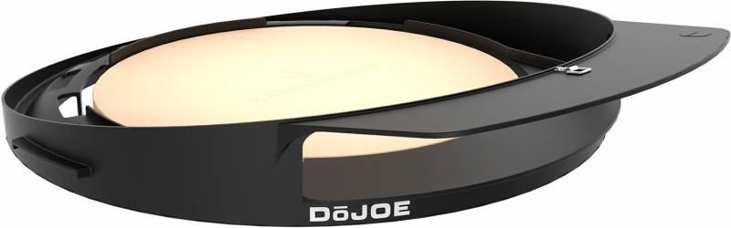 Kamado Joe DoJoe Pizzaeinsatz für Big Joe