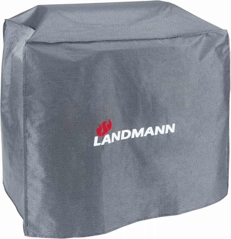 Landmann Premium Wetterschutzhaube für Ardor 12112 (150 x 120 x 75 cm)