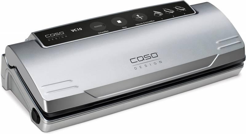 CASO VC10 Vakuumierer