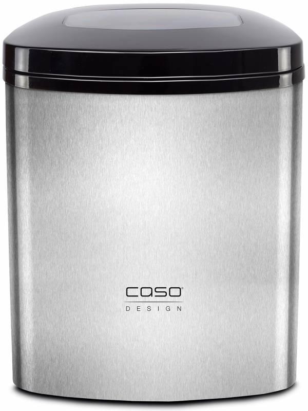 CASO IceMaster Ecostyle - Eiswürfelbereiter