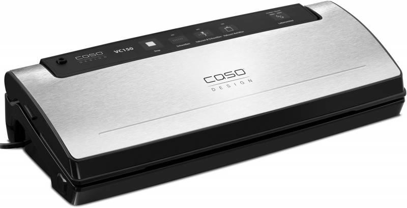 CASO VC150 Vakuumierer
