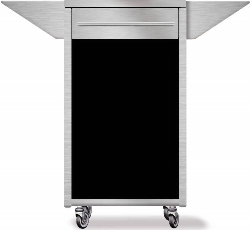 CASO Unterbauschrank für Barbecue Cooler