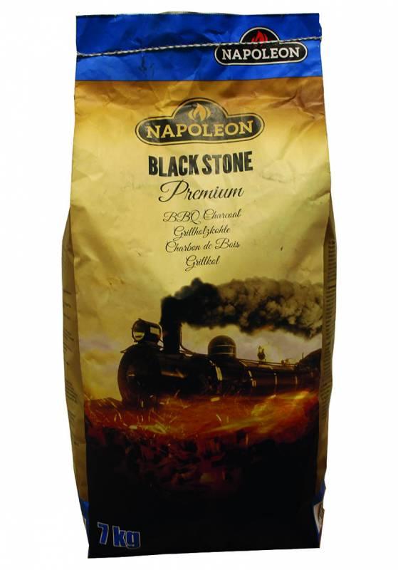 Napoleon Blackstone Restaurant Holzkohle 7kg