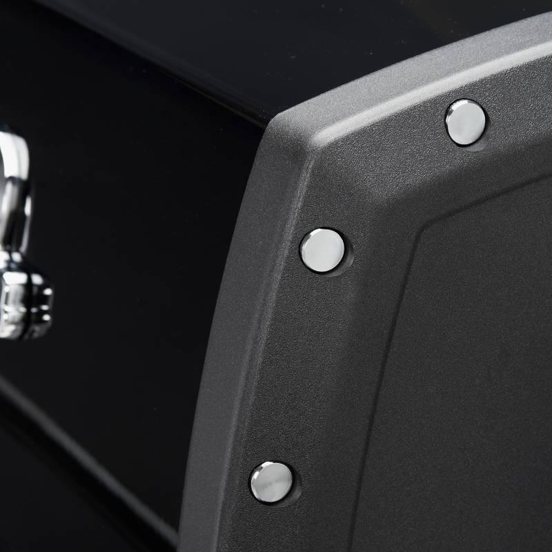 Broil King Regal 690 XL Black inkl. Drehspieß + Motor - Modell 2019