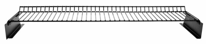 Traeger Grillrost - zweite Ebene für Pro Series 34 - Auslaufartikel