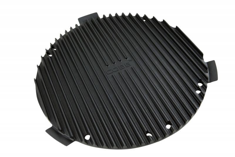Cobb Grillplatte / Griddle Plus für Cobb Grill Premier / Premier Gas / Easy to go