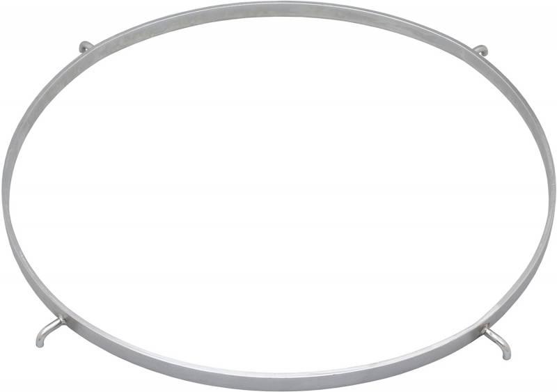 Monolith SGS - LeCHEF Smart Grid Ring