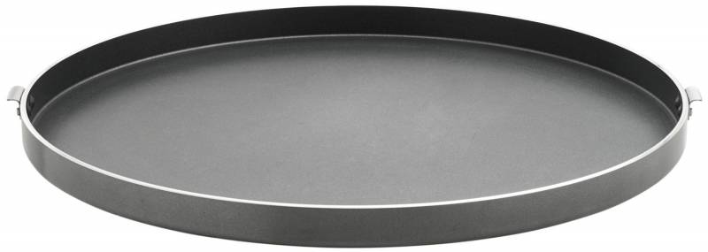 CADAC Chef Pan Ø45cm für Carri Chef 50 / Citi Chef 50