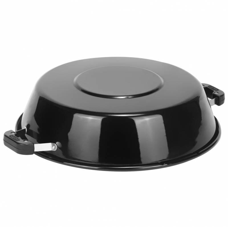 CADAC Universal Deckel / Wok / Pfanne für Safari Chef 30