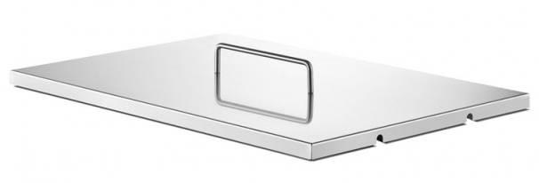 Thüros Zubehör: Deckel für T4, Thüros 2, Sylt (Grillfläche 40x60 cm)