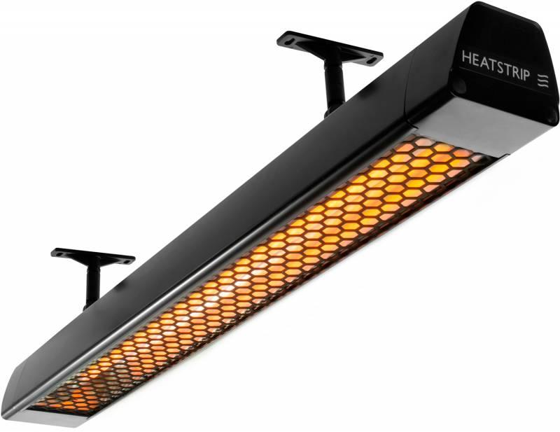 Heatstrip Intense 2200 Heizstrahler
