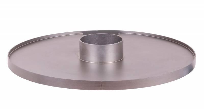 Monolith Feuerplatte für ICON / Junior Pro-Serie 2.0
