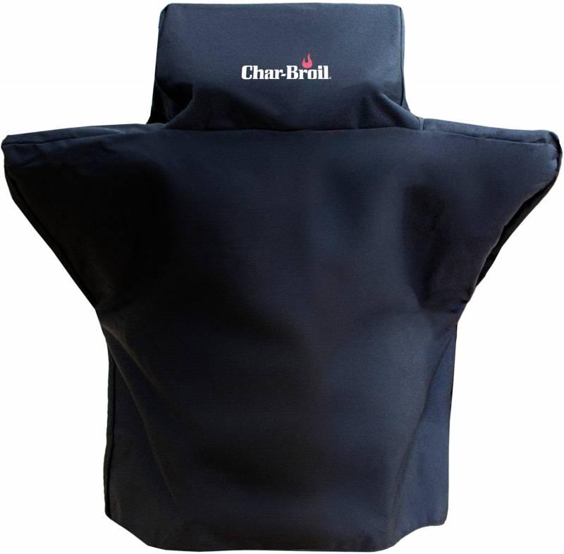 Char-Broil Premium Wetterschutzhaube für 2-Brenner-Grills