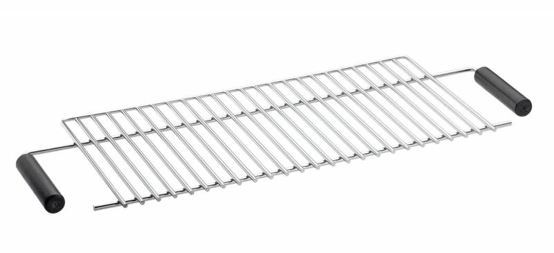 dancook Rost für 50 cm Grillgeräte