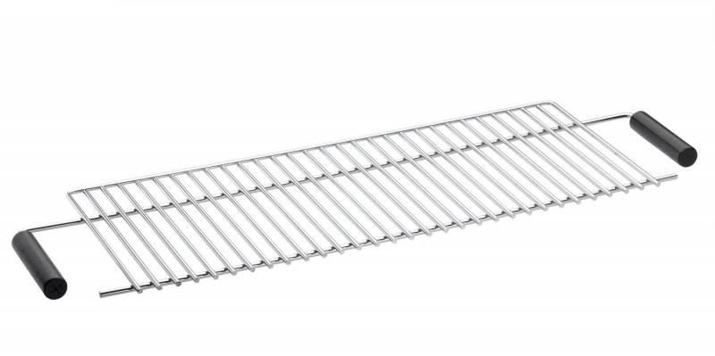 dancook Rost für 62 cm Grillgeräte