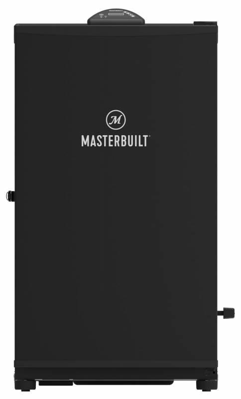 """Masterbuilt Elektro Räucherofen MES 140B - 40"""" - Digital Smoker"""