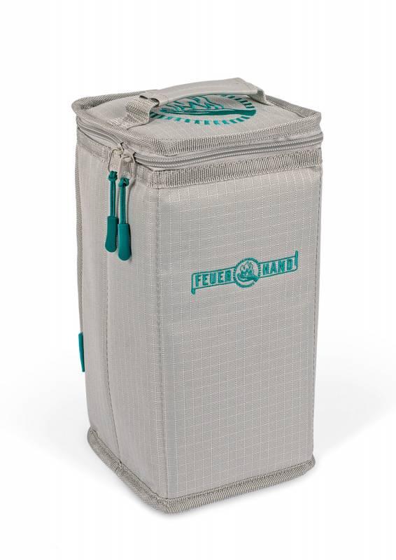 Feuerhand Transporttasche für Baby Special 276