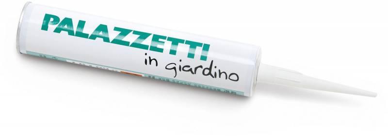 Palazzetti Zubehör: Spezialklebstoff für den Aufbau 892006390