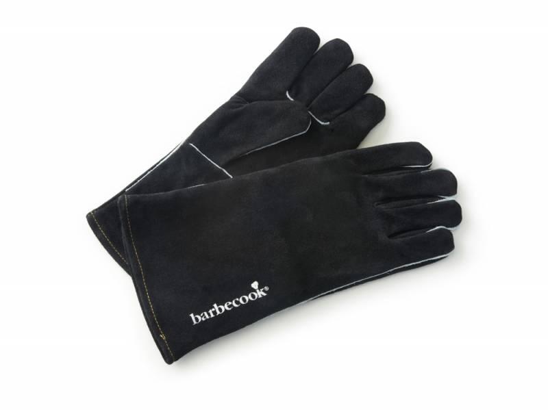 Barbecook Wildleder Handschuh, 1 Paar