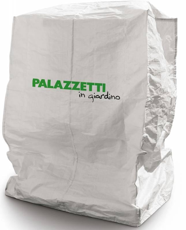 Palazzetti Zubehör: Schutzhülle extra groß, 265 x 230 x 115 cm