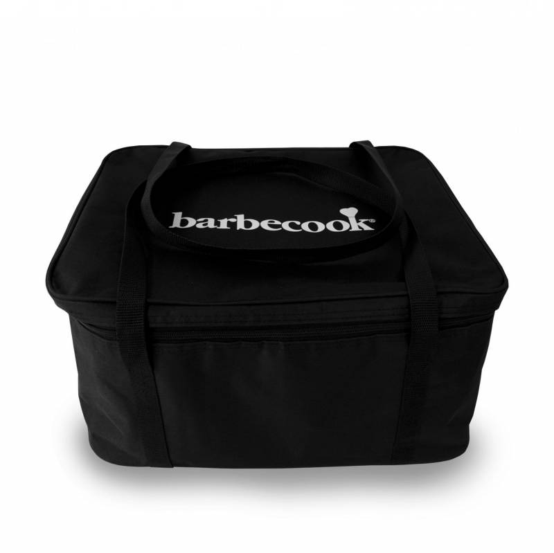 Barbecook Tischgrill Carlo inkl. Tasche