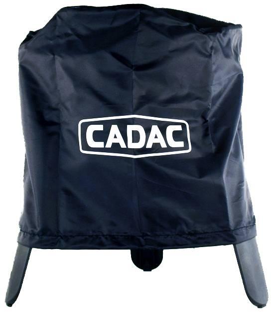 CADAC Abdeckhaube für Safari Chef 30
