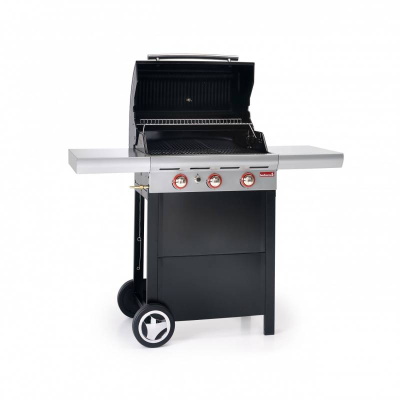 Barbecook Gasgrill Spring 300