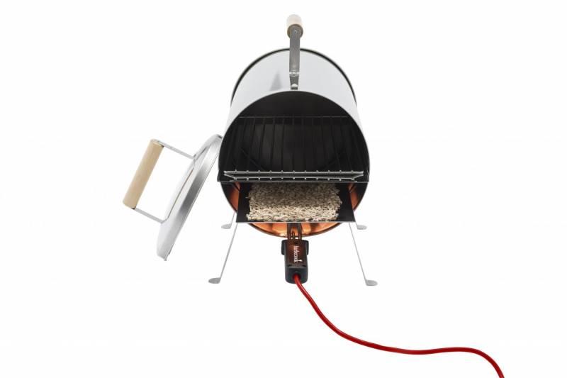 Barbecook Räucherofen Otto