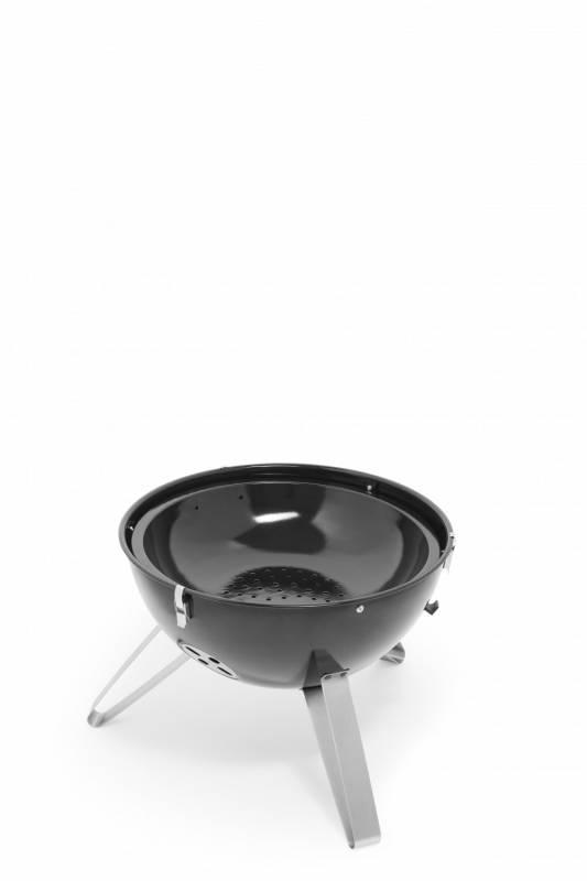 Barbecook Räucherofen Oskar L