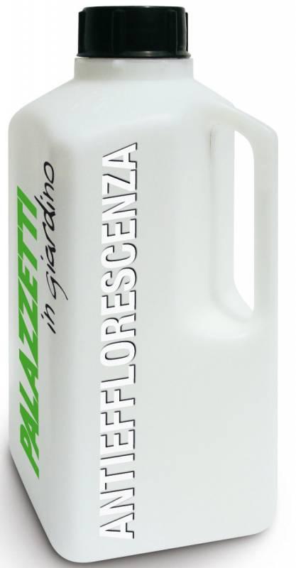 Palazzetti Zubehör: Wasserschutzbehandlung flüssig, 1 L