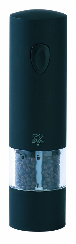 Peugeot Pfeffermühle Onyx